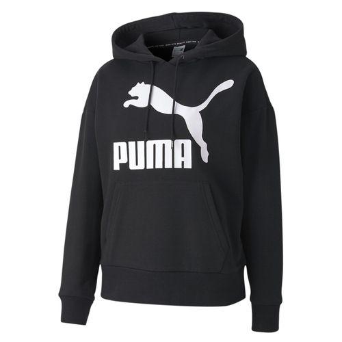 buzo-puma-classics-logo-mujer-2597638-01