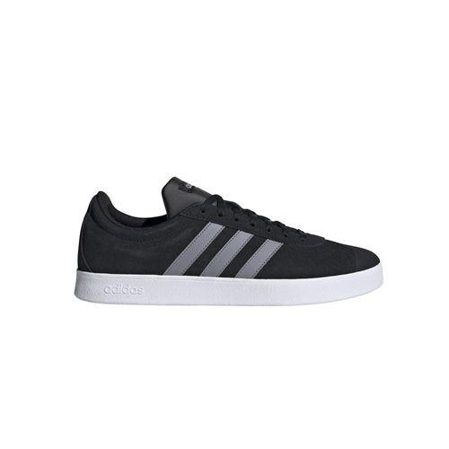 zapatillas-adidas-vl-court-2_0-eg3965