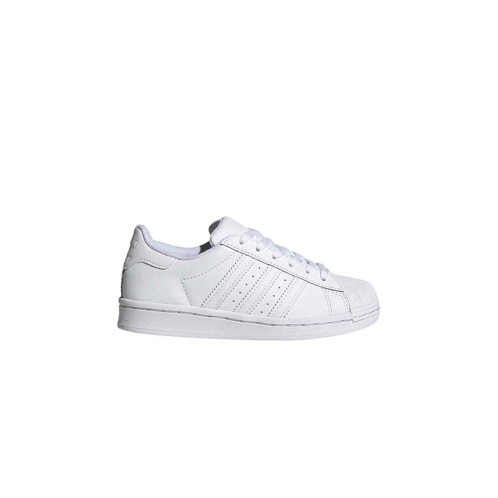 zapatillas-adidas-superstar-junior-ef5395