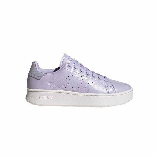 zapatillas-adidas-advantage-bold-mujer-eh2055