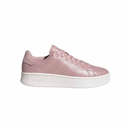 zapatillas-adidas-advantage-bold-mujer-eh2057