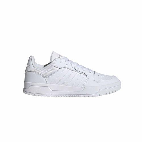 zapatillas-adidas-entrap-mujer-eg4329