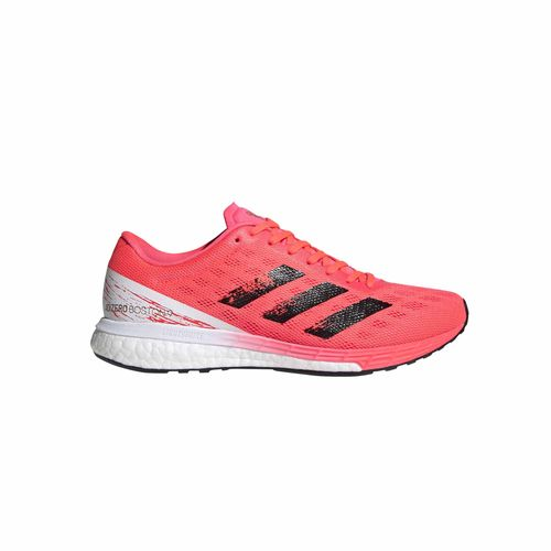 zapatillas-adidas-adizero-boston-9-mujer-eg4675