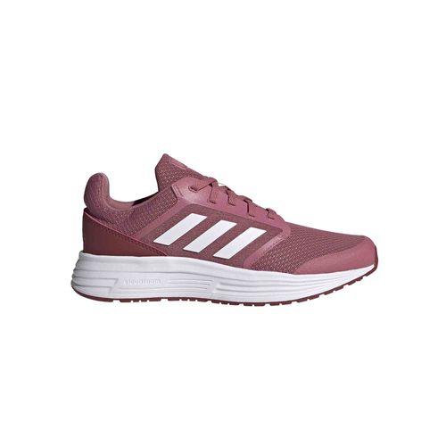 zapatillas-adidas-galaxy-5-mujer-fw6124