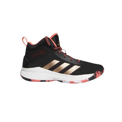 zapatillas-adidas-cross-em-up-junior-fv7430