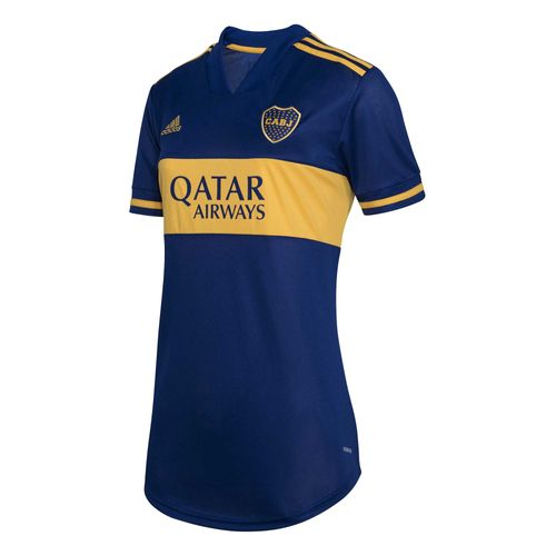 camiseta-adidas-local-boca-juniors-mujer-gl4173
