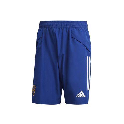 short-adidas-boca-juniors-downtime-gl7507