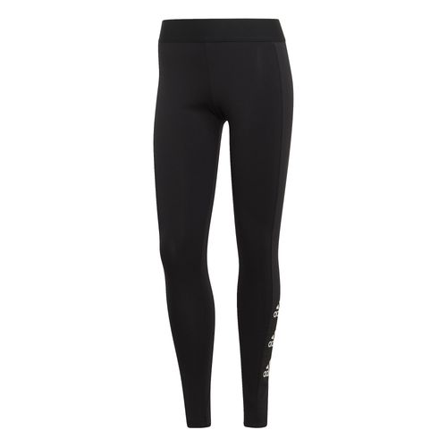 calza-adidas-must-haves-stacked-mujer-fi4632