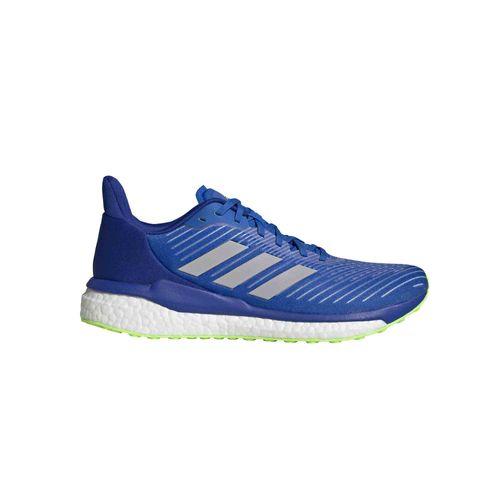 zapatillas-adidas-solar-drive-ee4279