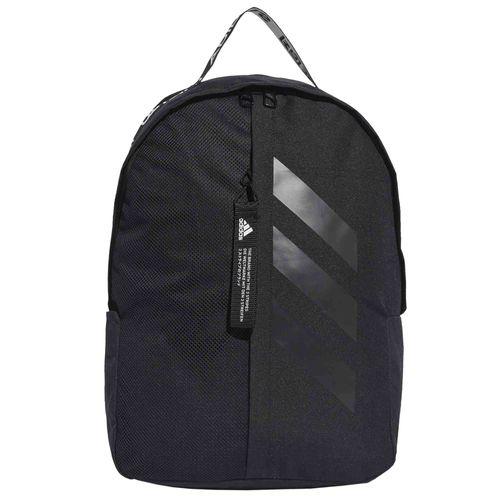 mochila-adidas-clas-bp-fast-fs8334