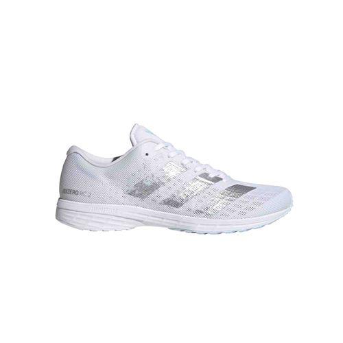 zapatillas-adidas-adizeo-rc-2-mujer-eg1177