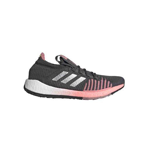zapatillas-adidas-pulse-boost-mujer-eg1012