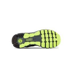 zapatillas-under-armour-hovr-infiniti-2-3022587-101