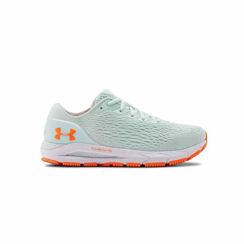 zapatillas-under-armour-hovr-sonic-3-mujer-3022596-400
