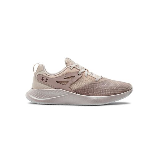 zapatillas-under-armour-charged-breathe-tr-2-mujer-3022617-604