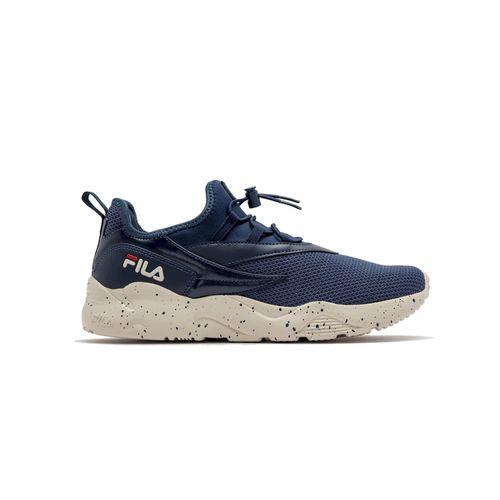 zapatillas-fila-v-track-11u378x2354
