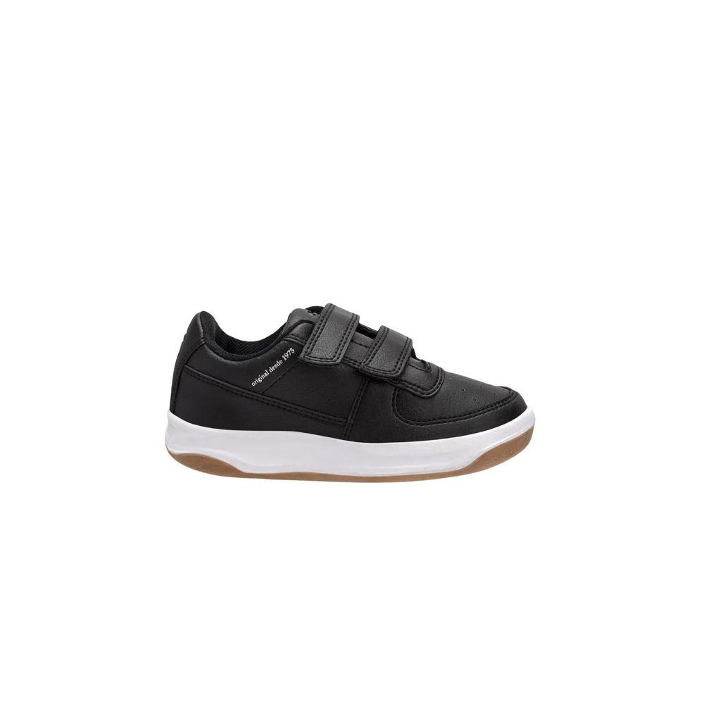 zapatillas-topper-boris-velcro-junior-025461