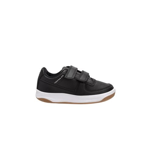 zapatillas-topper-boris-velcro-junior-025461