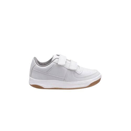 zapatillas-topper-boris-velcro-junior-025462