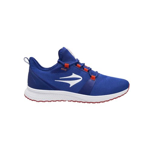 zapatillas-topper-squat-055798