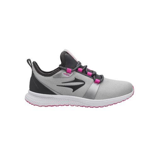 zapatillas-topper-squat-mujer-055800