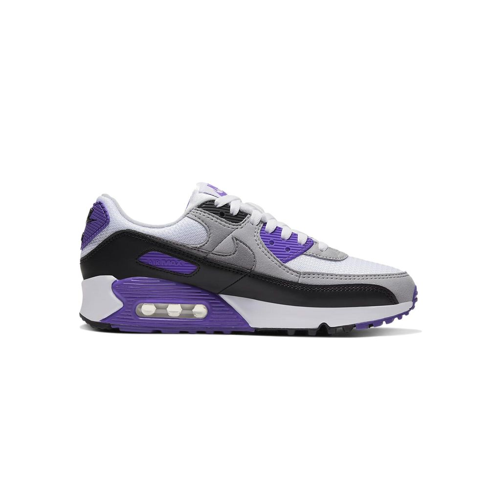 nike air max 90 mujer zapatillas