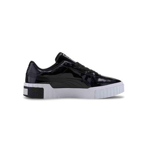 zapatillas-puma-cali-patent-junior-1372528-02