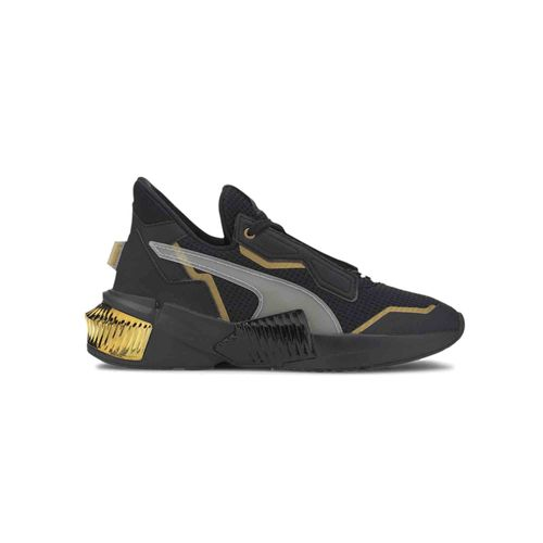 zapatillas-puma-provoke-xt-mujer-1193784-01