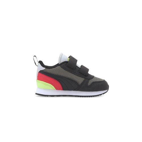 zapatillas-puma-r-78-junior-1373618-07