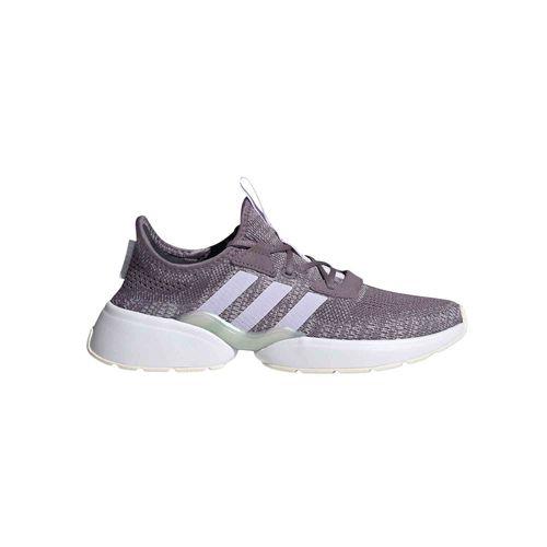 zapatillas-adidas-mavia-mujer-eg4316