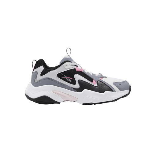 zapatillas-reebok-royal-turbo-mujer-eg9449