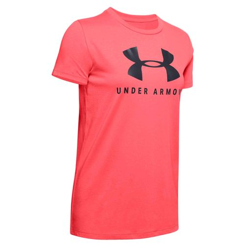 remera-under-armour-sportstyle-classic-crew-mujer-1346844-820