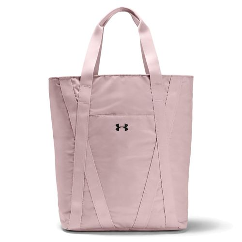 bolso-de-mujer-under-armour-essentials-zip-tote-1342606-667