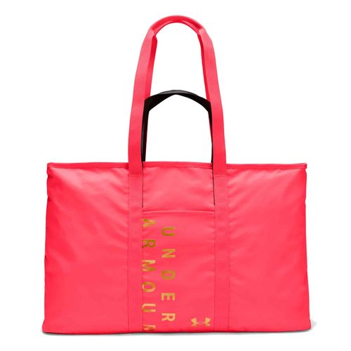 bolso-de-mujer-under-armour-meta-favorite-tote-2_0-1352121-628