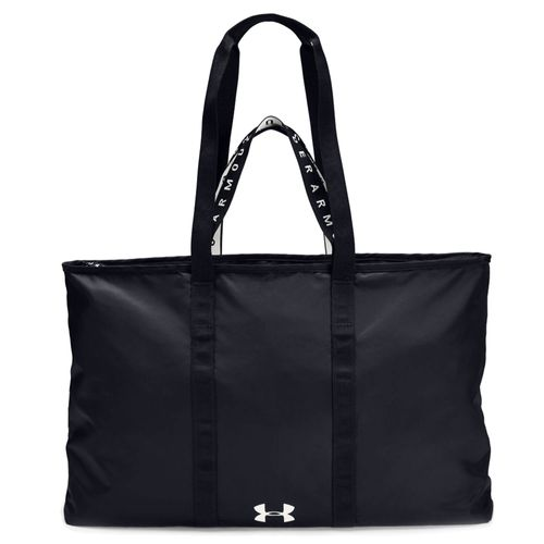 bolso-under-armour-favorite-2_0-tote-mujer-1352120-001