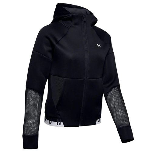 campera-under-armour-move-mesh-inset-fz-mujer-1354360-001