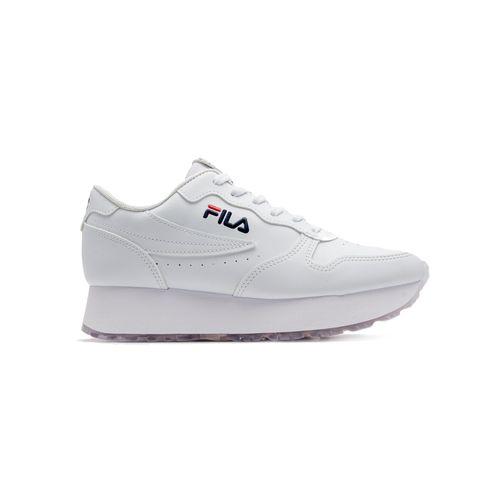 zapatillas-fila-euro-jogger-mujer-51u376x100