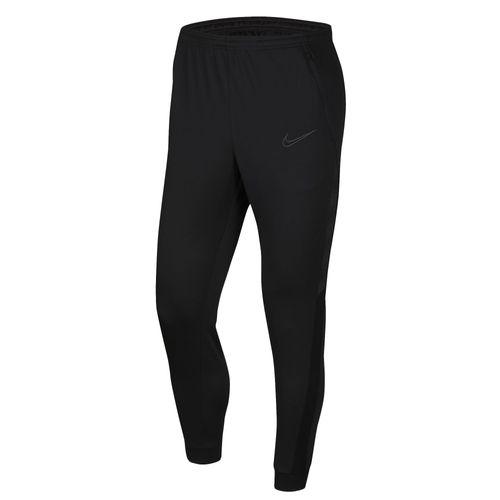 pantalon-nike-dri-fit-academy-pro-trk-cd1162-010