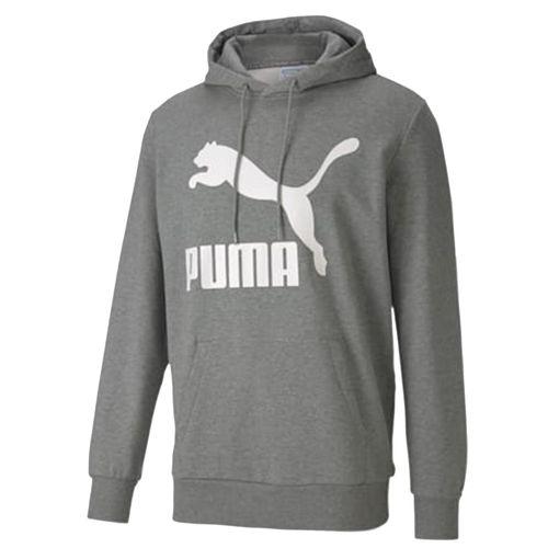 buzo-puma-classics-logo-2595200-03