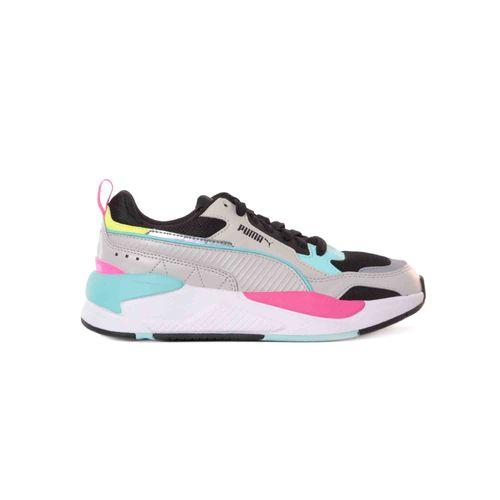 zapatillas-puma-x-ray-2-square-mujer-1373108-04