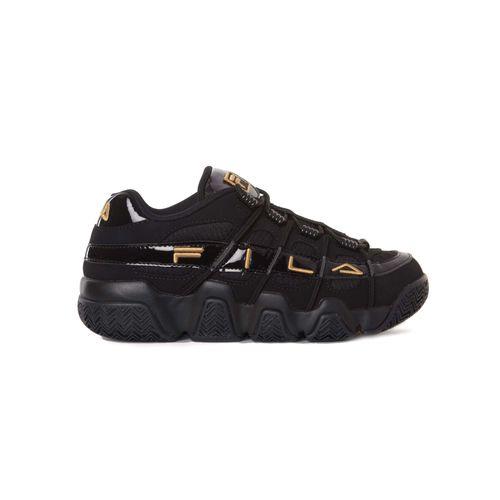 zapatillas-fila-uproot-5fm0078340