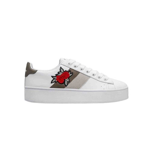 zapatillas-topper-candy-mujer-024047