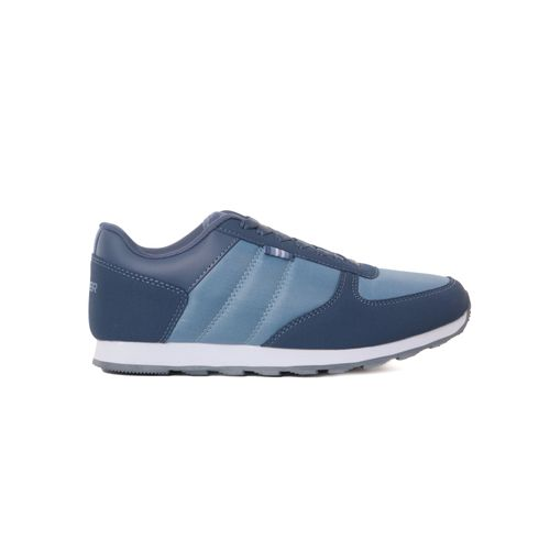 zapatillas-topper-t_350-044804