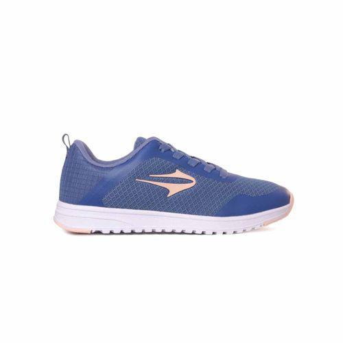 zapatillas-topper-huayra-mujer-052425
