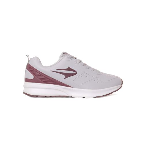zapatillas-topper-boro-ii-mujer-052446