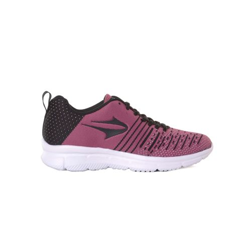 zapatillas-topper-point-mujer-052455
