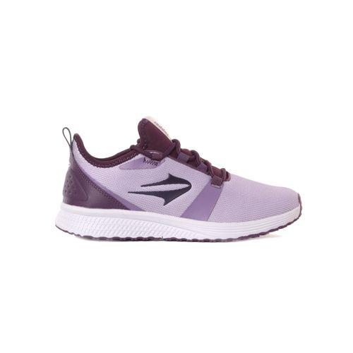 zapatillas-topper-squat-mujer-055801
