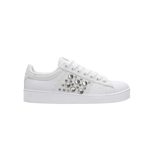 zapatillas-topper-candy-stones-mujer-055850