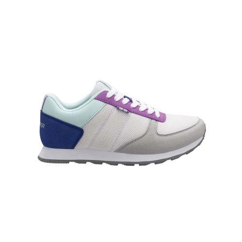 zapatillas-topper-t_350-mesh-mujer-059960