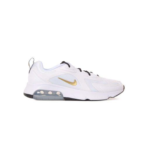 zapatillas-nike-air-max-200-mujer-at6175-102